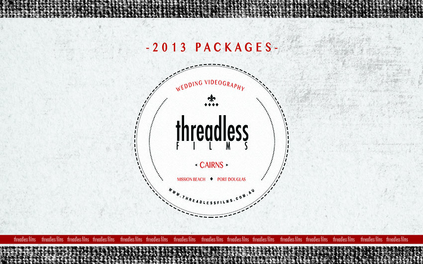 2013-2014 Packages